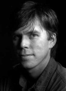 Glenn Erik Haugland