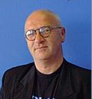Øyvind Myhrvold