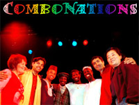 Combonations