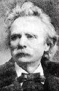 Edvard Grieg 2