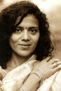 Sandhyna Sanjana