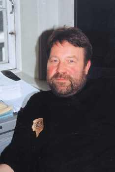 Harald Tømte, Universal