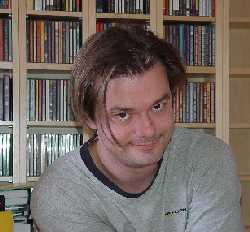 Kai R. Lofthus