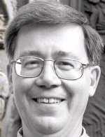 Harald Herresthal