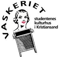 Vaskeriet (Kristiansand)