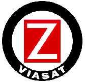 Z TV Logo