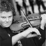 Ola Kvernberg, 2001