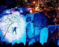 Vinterspillene 2002 (isfoss)