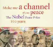 Nobel-plate fra KKV