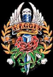 Haggis-logo