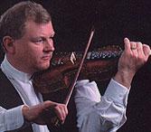 Øyvind Brabant