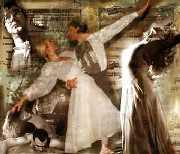 Dans og Toner (Fra www.dansogtoner.no)
