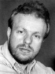Sunleif Rasmussen
