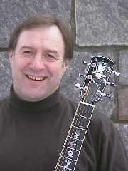 Stein Ove Berg