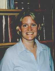 Inger Elise Mey, TONO