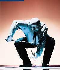 ICMF-musiker (stor)