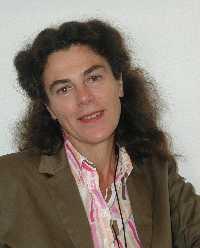 Ann Ollestad, UD