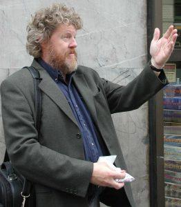 Terje Boye Hansen 2 2002