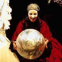 """Ultima 2002: """"Cirkus Terra"""""""