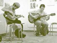 Sugimoto 2002
