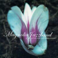 Magnolia cover 2002