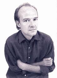 Jon Balke