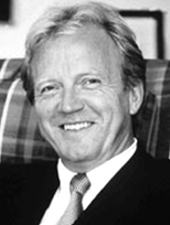 Bjørn Simensen 2002