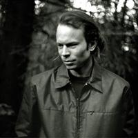 Christian Wallumrød
