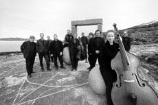 MiN-ensemblet, 2002