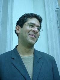 Rolf Gupta