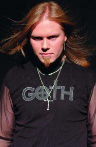 Morten Veland 2002