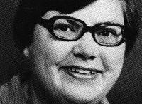 Eva Knardahl