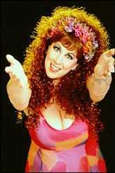 Annie Sprinkle3 2002