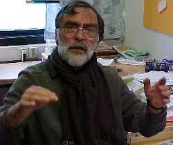 Bodvar Lotsberg 2002