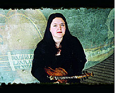Synnøve S. Bjørset 2002