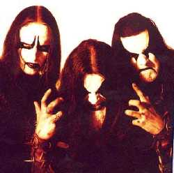 Immortal 2 2002