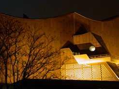 Konserthuset i Berlin