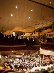 Oslofilharmonien i Berlin (Magma 2002)