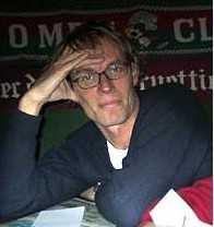 Christian Jebsen