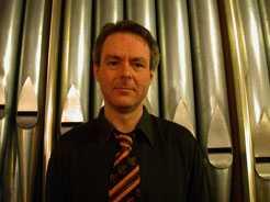 Nils Henrik Asheim - Magma 2002