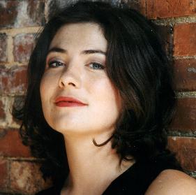 Marianne Antonsen2 2002