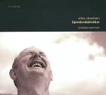 Elias Akselsen - Hjemlandsklokker cover