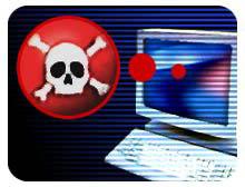 Piratvirksomhet
