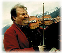 Knut Buen