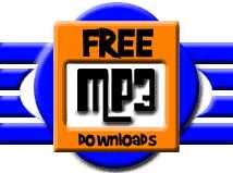 Mp3-illustrasjon