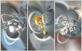 CD-fraktal