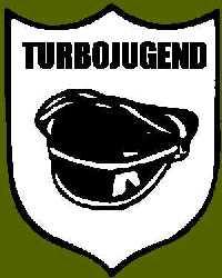 Turbojugend-logo