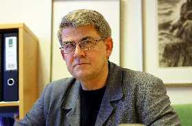 Erik Bugge, FiNN