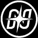 Norgesnett-logo