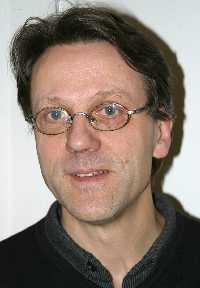 Geir Salvesen, Rikskonsertene